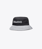 Deco Bucket Hat, Summer 2016 Delivery 2 Headwear -  Diamond Supply Co.