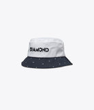 Deco Bucket Hat