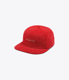 Leeway Unstructured Camp Hat, Holiday 2016 Delivery 1 Headwear -  Diamond Supply Co.