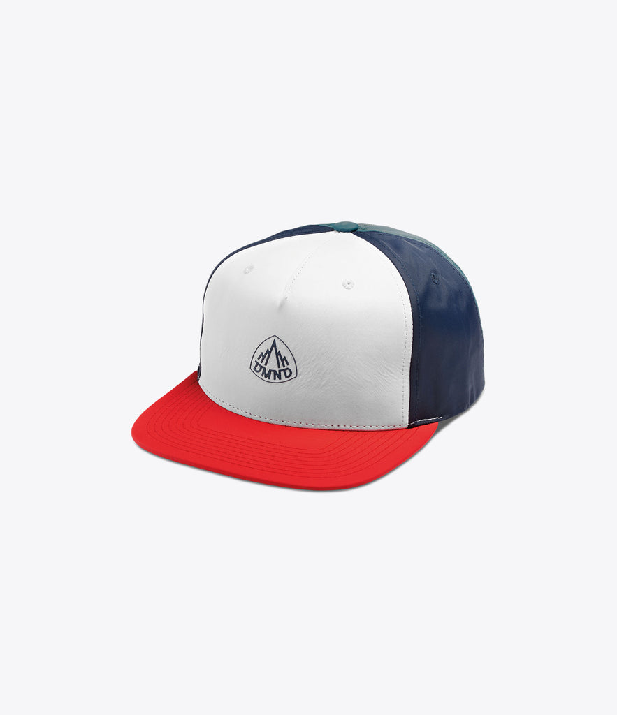 Mountaineer Snapback, Holiday 2016 Delivery 1 Headwear -  Diamond Supply Co.