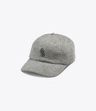 Serif Sports Cap, Holiday 2016 Delivery 1 Headwear -  Diamond Supply Co.