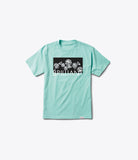 Jewels Tee, Fall 2016 Tees -  Diamond Supply Co.