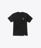 Mach 5 Tee, Fall 2016 Tees -  Diamond Supply Co.