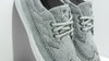 NT-1, Holiday 2016 Lifestyle Footwear -  Diamond Supply Co.
