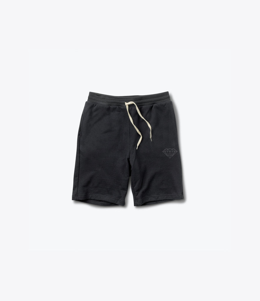 Brilliant Sweatshorts, Summer 2016 Delivery 2 Shorts -  Diamond Supply Co.