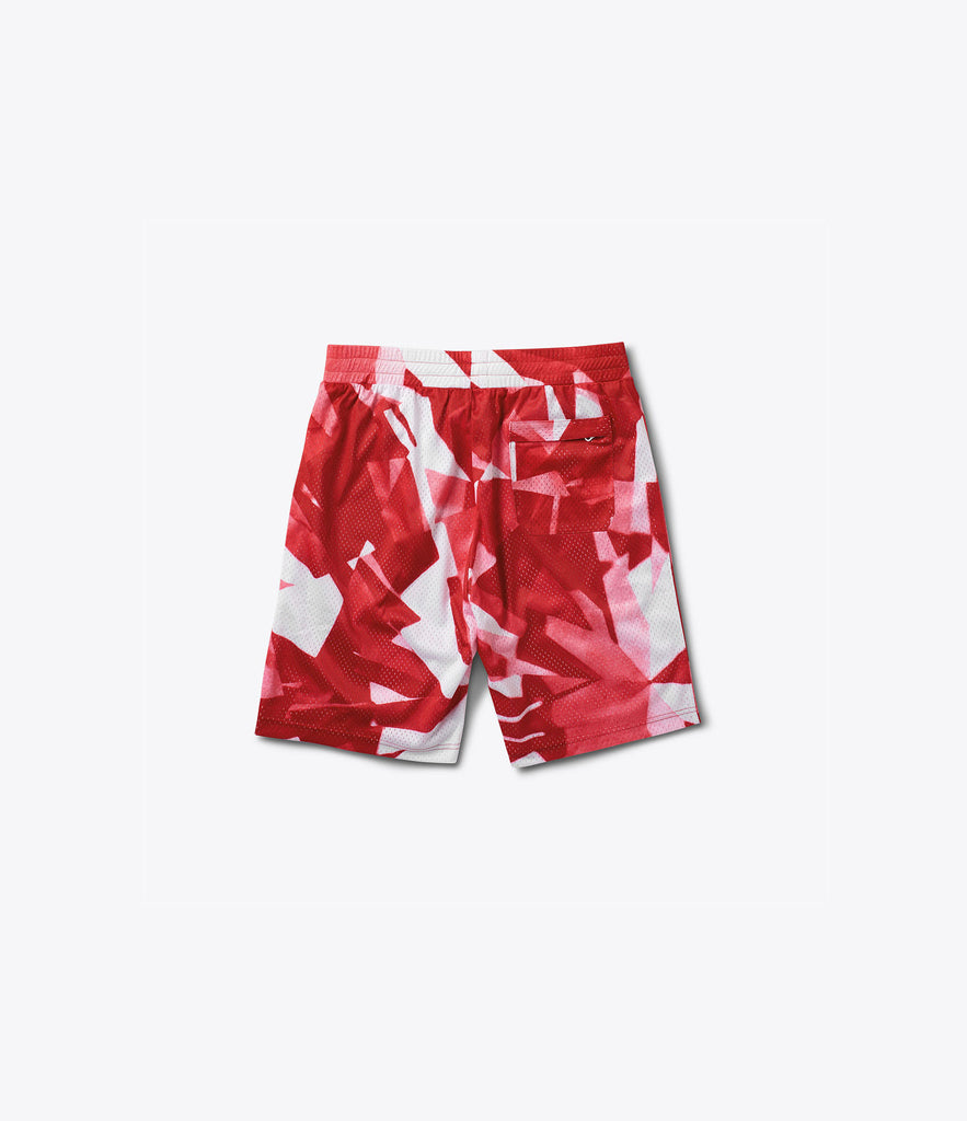 Simplicity Basketball Shorts, Summer 2016 Delivery 2 Cut-N-Sew -  Diamond Supply Co.