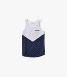 Deco Tank Top, Summer 2016 Delivery 2 Cut-N-Sew -  Diamond Supply Co.