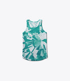 Simplicity Basketball Jersey, Summer 2016 Delivery 2 Cut-N-Sew -  Diamond Supply Co.