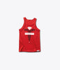 Mach 5 Tank Top, Fall 2016 Tank Tops -  Diamond Supply Co.