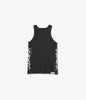 OG Script Tank Top, Fall 2016 Tank Tops -  Diamond Supply Co.