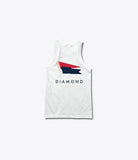 Yacht Flag Tank Top
