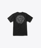 DSC Seal Tee, Fall 2016 Tees -  Diamond Supply Co.