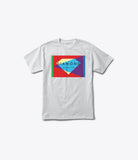 Geometric Tee, Summer 2016 Delivery 1 Tees -  Diamond Supply Co.