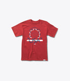USA Team Tee, Summer 2016 Delivery 1 Tees -  Diamond Supply Co.