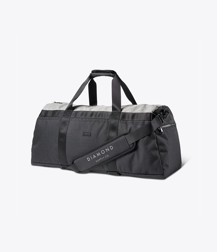 Stone Cut Skate Duffle Bag