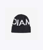 Radiant Beanie, Fall 2016 Headwear -  Diamond Supply Co.
