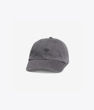 Brilliant Heathered Sports Cap, Fall 2016 Headwear -  Diamond Supply Co.