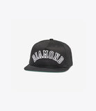 Diamond Arch Snapback, Fall 2016 Headwear -  Diamond Supply Co.
