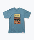 Dealers Tee, Fall 2017 Delivery 1 Tees -  Diamond Supply Co.