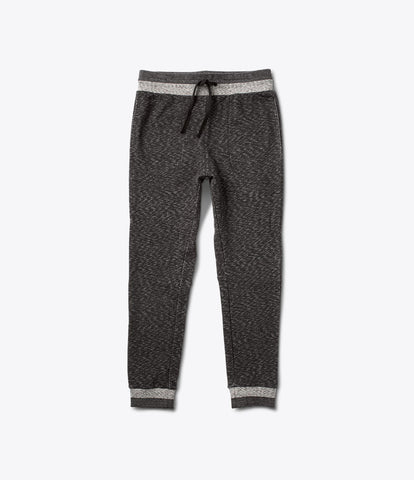 International Sweatpants