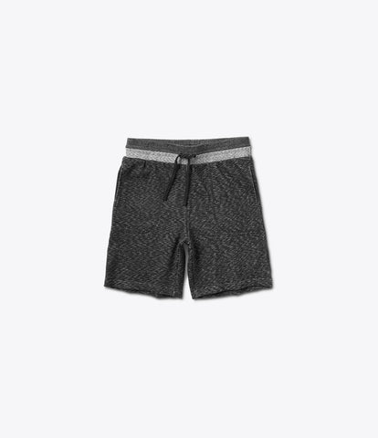 Heavyweights Coaches Shorts