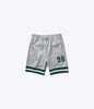 Heavyweights Baseball Shorts, Fall 2016 Shorts -  Diamond Supply Co.