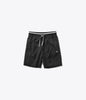Heavyweights Coaches Shorts, Fall 2016 Shorts -  Diamond Supply Co.