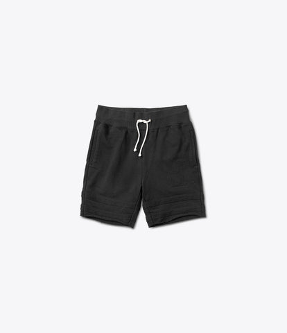 Brilliant Sweatshorts