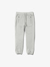 Leeway Sweatpants - Grey