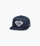 SP 17 Brilliant Snapback, Spring 2017 Delivery 2 Headwear -  Diamond Supply Co.