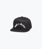 High N Rollin' Snapback, Spring 2017 Delivery 2 Headwear -  Diamond Supply Co.