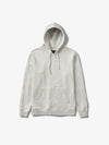 The Hundreds - Leeway Hoodie - Grey