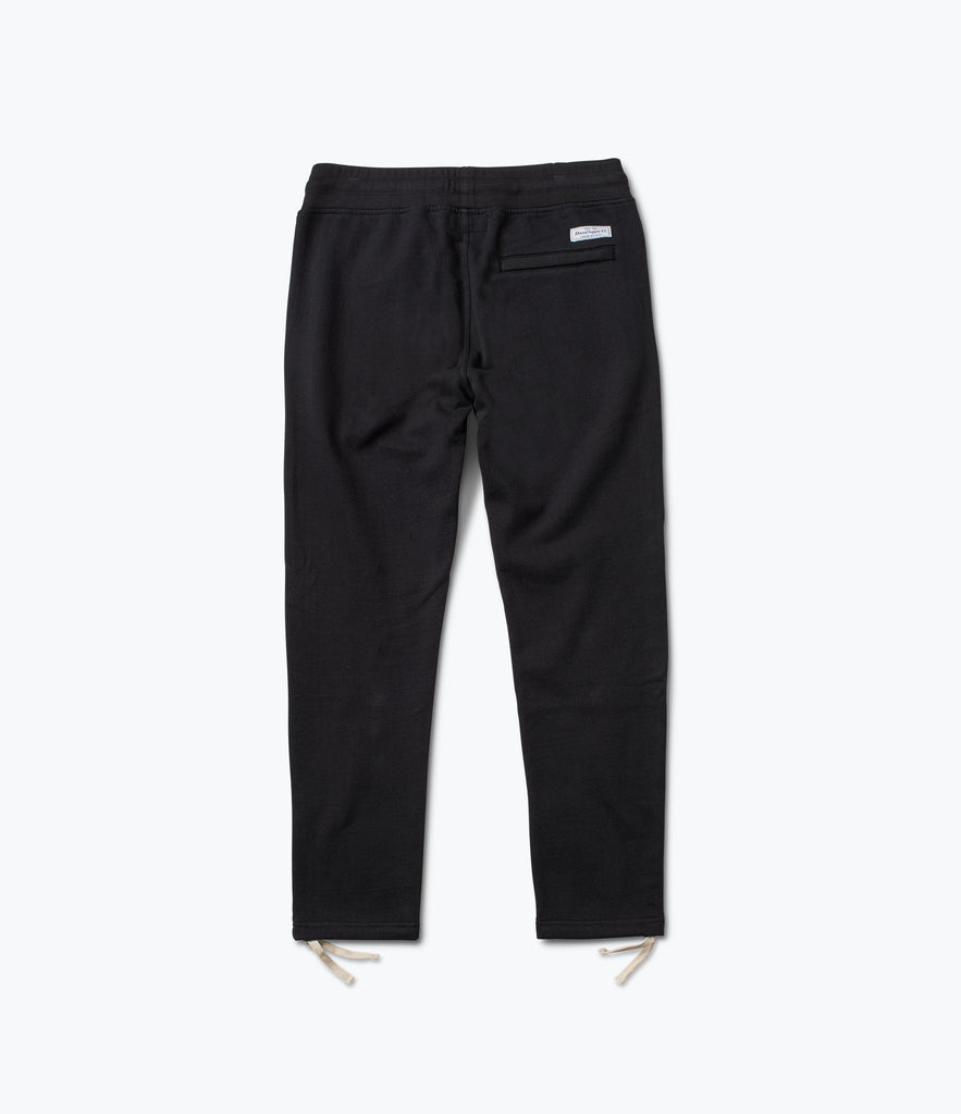 Burnout Sweatpants, Spring 2017 Delivery 2 Pants -  Diamond Supply Co.