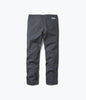 Speedway Pant, Spring 2017 Delivery 2 Pants -  Diamond Supply Co.