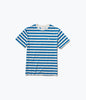 Speedway Striped Tee, Spring 2017 Delivery 2 Cut-n-Sew -  Diamond Supply Co.