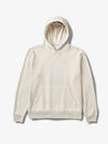 The Hundreds - Brilliant Overdyed Hoodie - White
