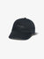 OG Script Sports Hat - Black