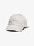 OG Script Sports Hat - Grey