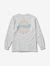 Birthday Suit Longsleeve, Summer 2018 Tee Printable -  Diamond Supply Co.