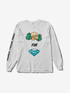 Cash in Hand Longsleeve, Summer 2018 Tee Printable -  Diamond Supply Co.