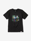 Color Tee, Summer 2018 Tee Printable -  Diamond Supply Co.