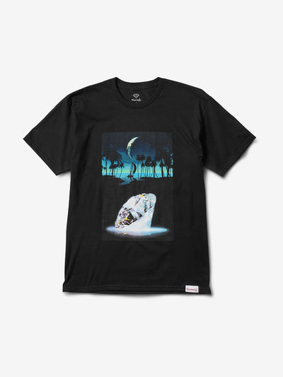 Enchanted Tee, Summer 2018 Tee Printable -  Diamond Supply Co.
