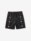 DSC All Star Basketball Shorts, Summer 2018 Cut-N-Sew -  Diamond Supply Co.