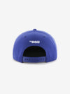 Diamond x '47 x The Broad Dodgers Hat - Blue