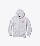 Raceway Zip Hoodie, Spring 2017 Delivery 1 Sweatshirts -  Diamond Supply Co.