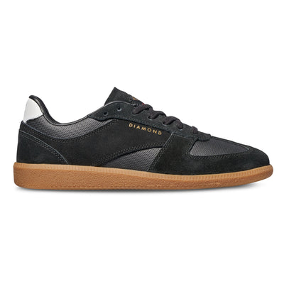 Milan LX, Diamond Footwear -  Diamond Supply Co.