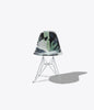 Case Study Diamond x Modernica Side Shell Eiffel, Limited Additions -  Diamond Supply Co.