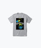 Classic Horror Tee, Holiday 2016 Delivery 2 Tees -  Diamond Supply Co.