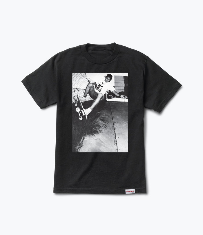 Diamond x Dogtown Oster Tee, Limited Additions -  Diamond Supply Co.