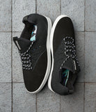 Brandon Biebel's All Day, Fall 2016 Skate Footwear -  Diamond Supply Co.